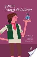 Libri di avventura per adulti e ragazzi: i romanzi consigliati da leggere