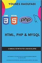 Libri su PHP e MySQL