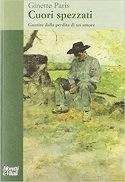 10 libri per chi si è lasciato