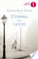 L'ombra del vento: trama e anteprima del libro