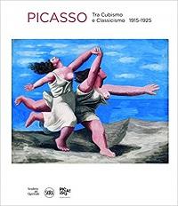 Pablo Picasso: i libri consigliati
