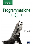 Libri C++ | Manuali in italiano