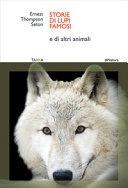 Libri sui lupi