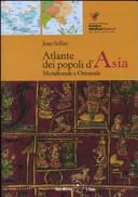 I migliori atlanti geografici in circolazione