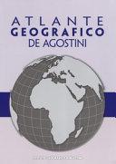 I migliori atlanti geografici in circolazione nel 2020