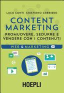 Libri sul Social Media Marketing (aggiornato al 2019)