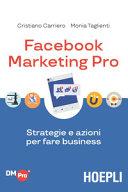 Libri sul Social Media Marketing (aggiornato al 2020)