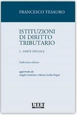 Diritto tributario: i migliori manuali disponibili nel 2020