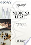Libri di Medicina Legale