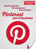 Libri sul Social Media Marketing (aggiornato al 2020)