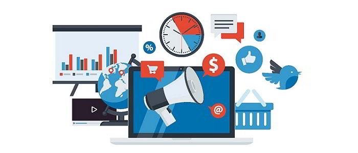 Libri da leggere su social media marketing e management