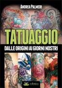 Libri sui tatuaggi (dagli old school ai polinesiani)