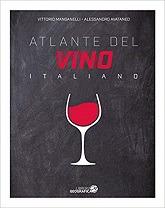 Atlante del vino italiano 2019-2020