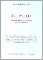 Libri sull'ayurveda