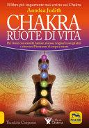 I migliori libri sui chakra