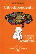 Libri sui disturbi alimentari