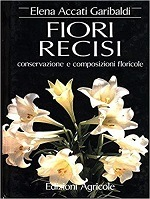 I migliori libri sui fiori
