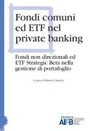 ETF: i libri da leggere