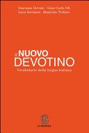 Vocabolari italiani: quali sono i migliori?