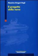 Libri di architettura navale