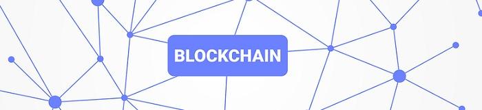 I migliori libri su Blockchain