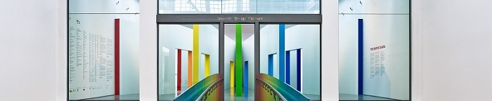 Libri sul design italiano e internazionale