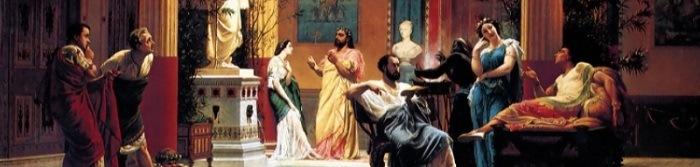 Manuali di diritto romano 2018-2019