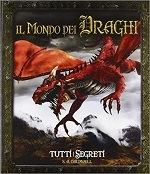 Migliori libri sui draghi per ragazzi e bambini