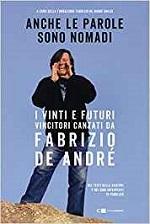 I migliori libri su Fabrizio De Andrè