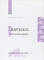 Libri consigliati di grafologia