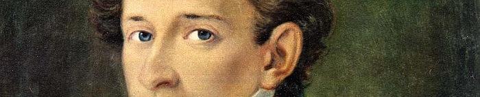 Libri di critica su Giacomo Leopardi