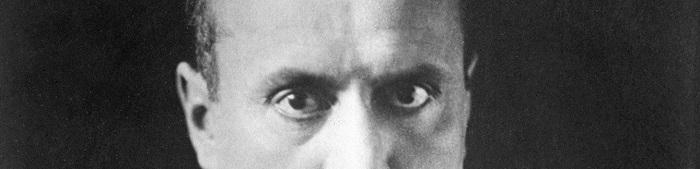 Migliori libri su Benito Mussolini