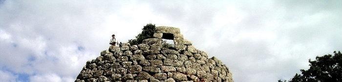 I migliori libri sulla Sardegna
