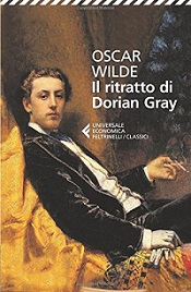 Oscar Wilde | Il ritratto di Dorian Gray | Trama e anteprima