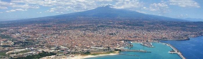 I migliori libri sulla Sicilia e la sicilianità