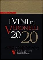 Vini di Veronelli 2020
