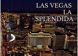 Las Vegas la splendida: presentazione del libro e intervista a Mike Carpenter
