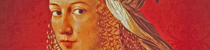 I migliori libri sulla storia dei Borgia