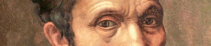 I migliori libri su Michelangelo Buonarroti