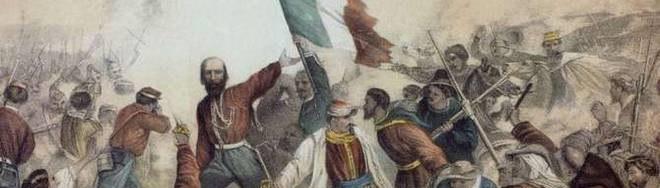 I migliori libri sul risorgimento italiano
