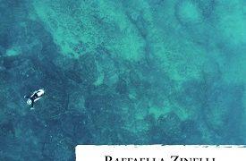 Novemila Chilometri: presentazione del libro e intervista a Raffaella Zinelli