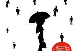 Decalogo dei casi umani: presentazione e intervista a Luna Mascitti