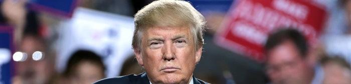 Ultimi libri su Donald Trump
