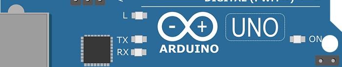 I migliori libri su Arduino