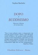 14 libri sul Buddismo per chi vuole scoprirlo