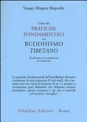 10 libri sul Buddismo per chi vuole scoprirlo