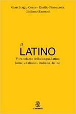 Vocabolari di latino: quali sono i migliori? (Prezzi e consigli)