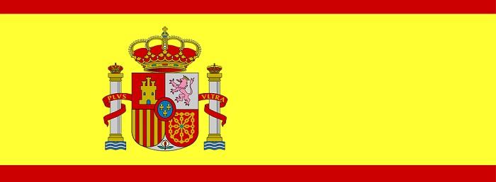 I migliori dizionari di spagnolo