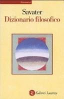 I migliori dizionari di filosofia