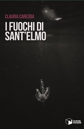 I fuochi di Sant'Elmo: presentazione del libro e intervista a Claudia Caredda